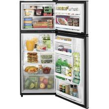 GE® 12.0 cu. ft. Top-Freezer Refrigerator