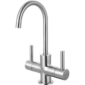 LB13250 Stainless Steel Product Image
