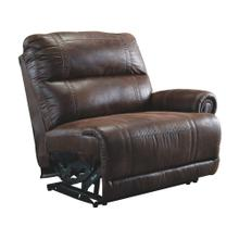 Luttrell Right-arm Facing Power Recliner