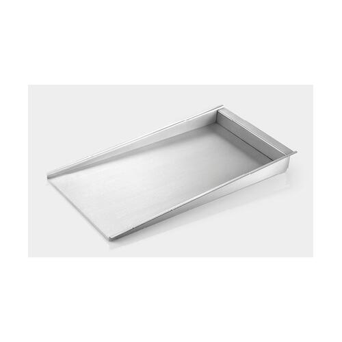Outdoor Grill Griddle Plate