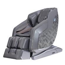 View Product - Original SUNHEAT Infrared Zero Gravity Massage Chair - Gray