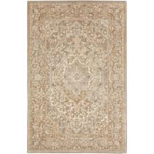 Touchstone Nore Willow Grey 2'x3'