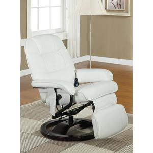 Gallery - Massage Chair, Faux leather