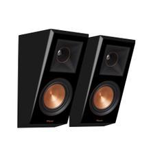 RP-404C Center Channel Speaker - Piano Black