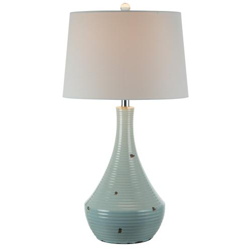 """28.25""""H Table Lamp"""