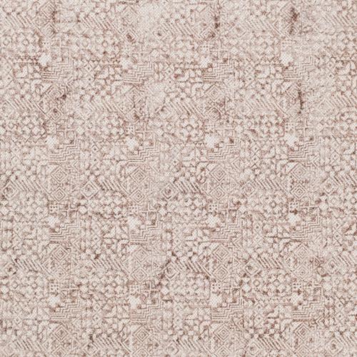 Gallery - Rajasthan RAJ-2302 10' Round