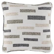 Crockett Pillow (set of 4)