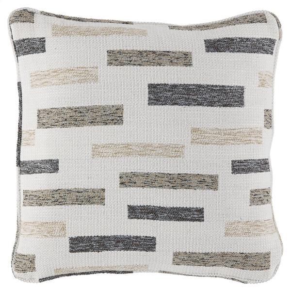 See Details - Crockett Pillow (set of 4)