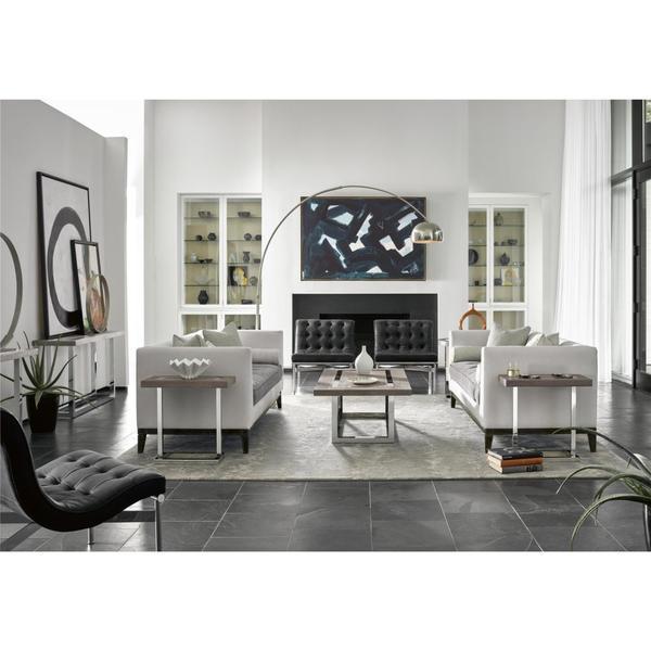 See Details - Hartley Sofa