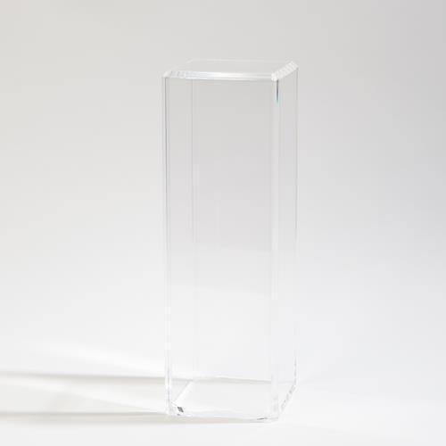 5 Acrylic Riser-XLg