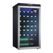 Premiere 35 Wine Cooler
