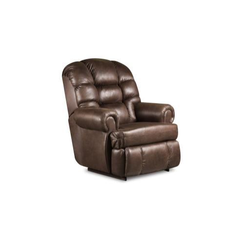 American Furniture Manufacturing - 9930 - Stallion Saddle