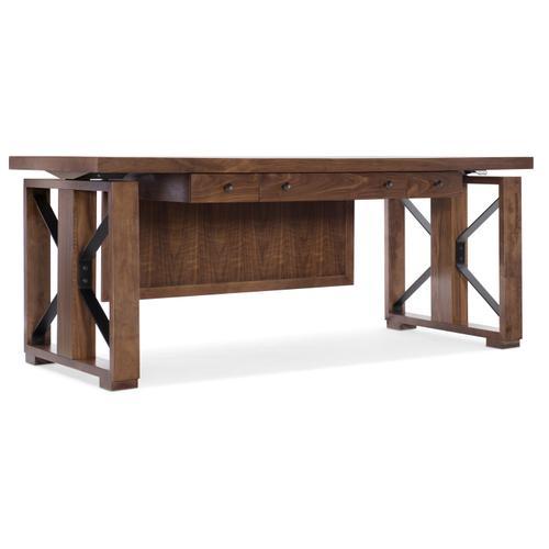 Product Image - Elon Lift Desk
