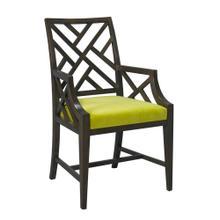 Glenn Arm Chair