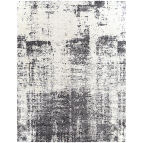 Product Image - Aliyah shag ALH-2306 2' x 3'