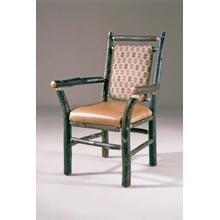650 Arm Chair