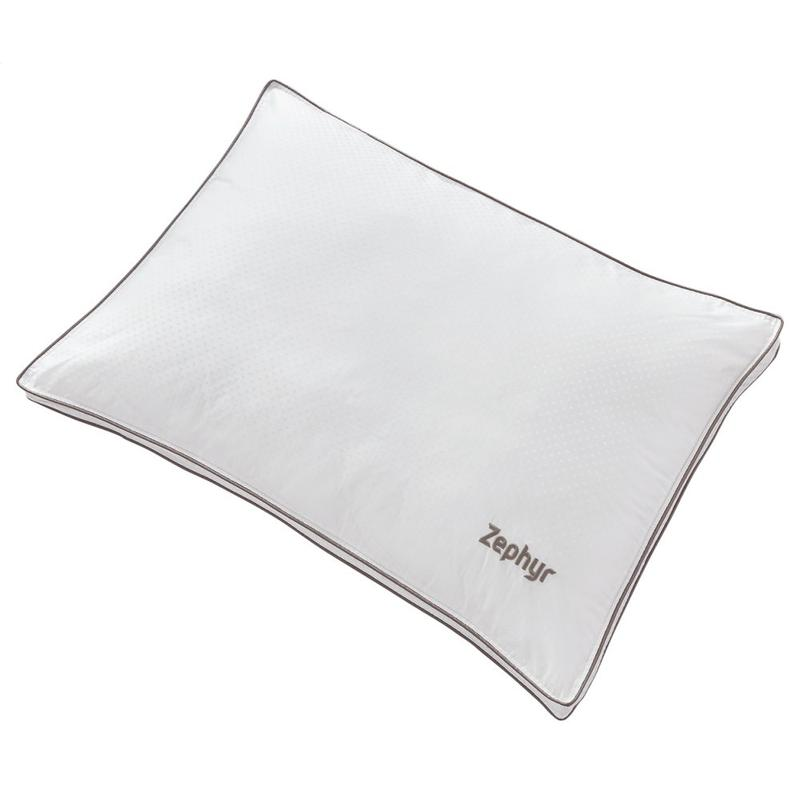 View Product - Z123 Pillow Series Total Solution Pillow