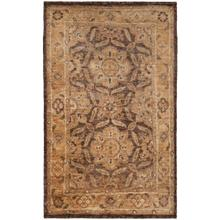 """View Product - Scarborough SCR-5102 2'6"""" x 8'"""