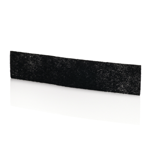 Frigidaire Charcoal Recirculation Filter for Microwaves