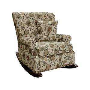 England Furniture1300-98 Natalie Rocking Chair