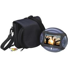 "4.2"" Portable DVD Player"