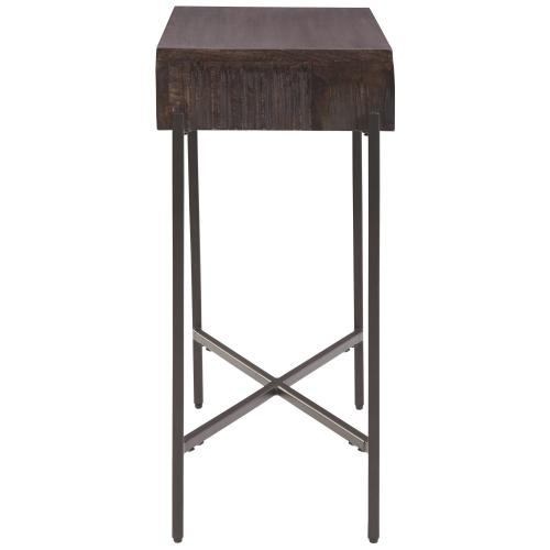 Signature Design By Ashley - Matler Accent Table