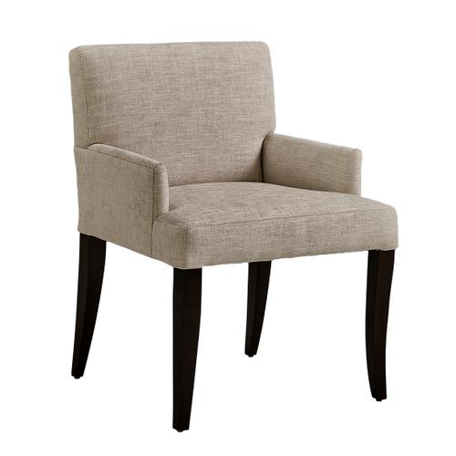 Grayson Arm Dining Chair