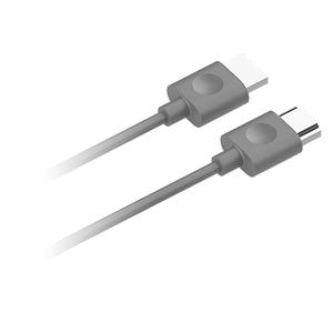 Sonos - Black- Sonos HDMI Cable
