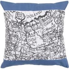 """View Product - Decorative Pillows ST-090 22""""H x 22""""W"""
