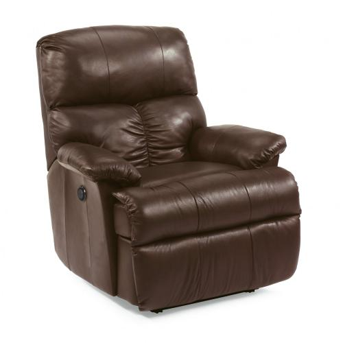 Triton Power Recliner