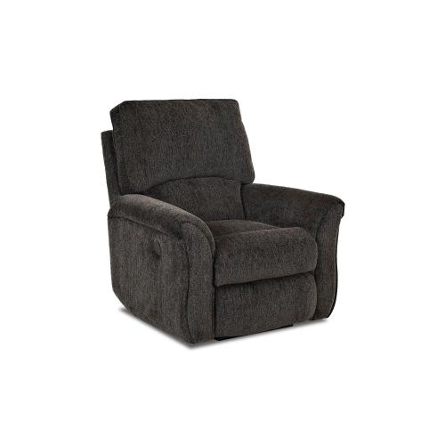 Olson Rocking Reclining Chair