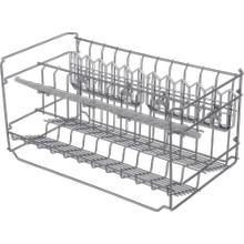 See Details - Cup & Wine Glass Basket DA043060, GZ010040, SMZ2004, SMZ2014