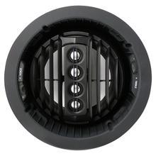 "7"" 2-way In-Ceiling Speaker w/ Aluminum Woofer & ARC Tweeter Array"
