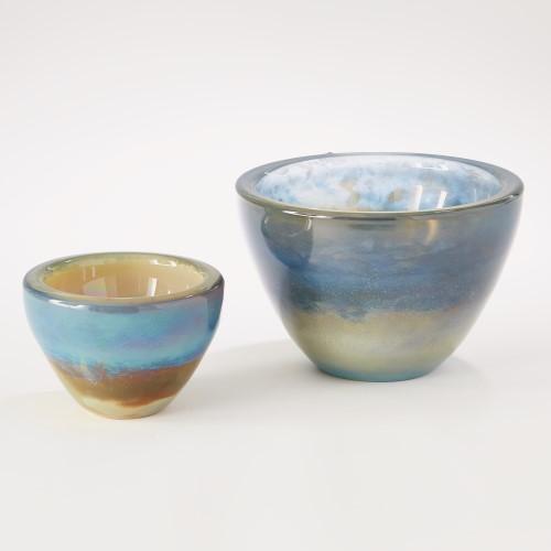 Mesa Bowl-Blue Gelp-Sm