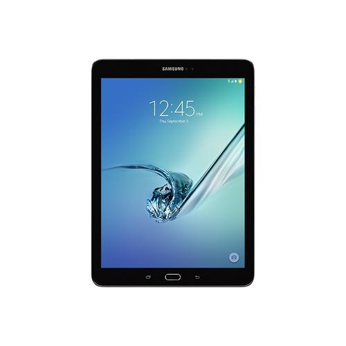 "Samsung - Galaxy Tab S2 9.7"" 32GB (U.S. Cellular)"