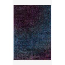 BS-01 Twilight Rug