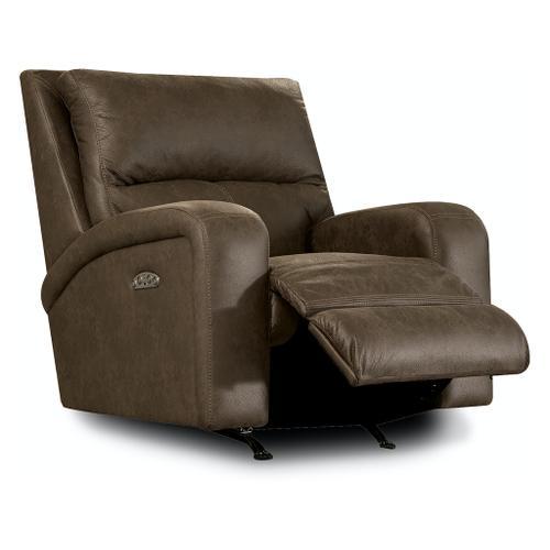 England Furniture - EZ22032H EZ2200H Min Prox Recliner