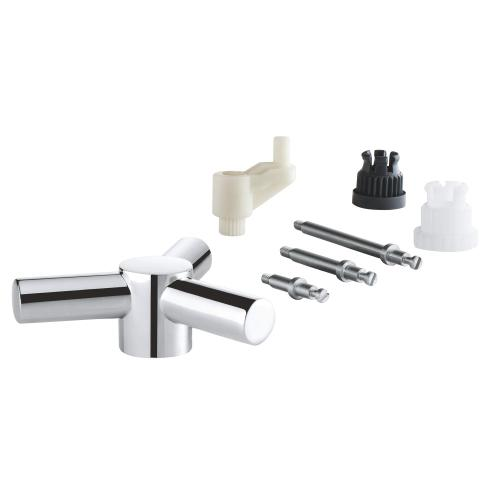 Universal (grohe) Faucet Handle