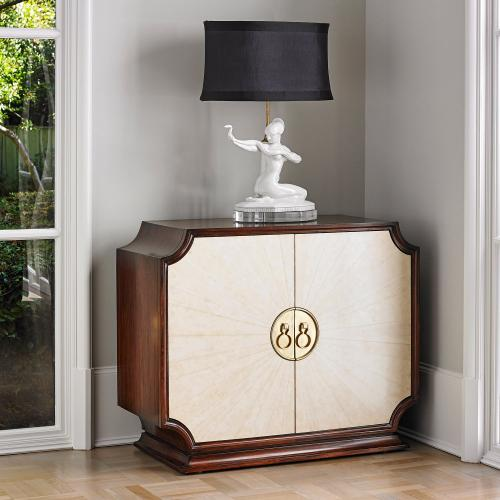 Coco Cabinet