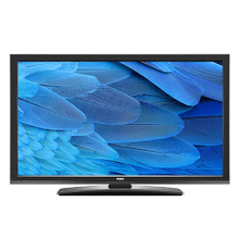 20'' HD LED LCD TV