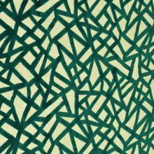 Cracked Olive Fabric