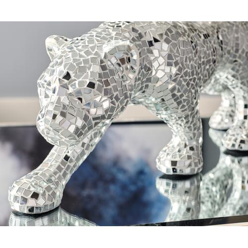 Drice Sculpture