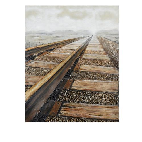 Product Image - Rail Way