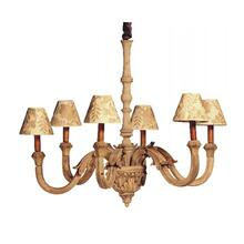 See Details - Napoli Hanging Light