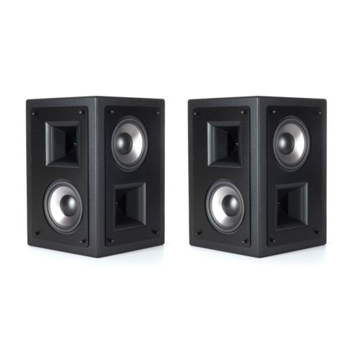 THX-5000-SUR Surround Speakers (pair)