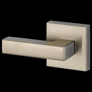 Front Mount Flush Lever Product Image