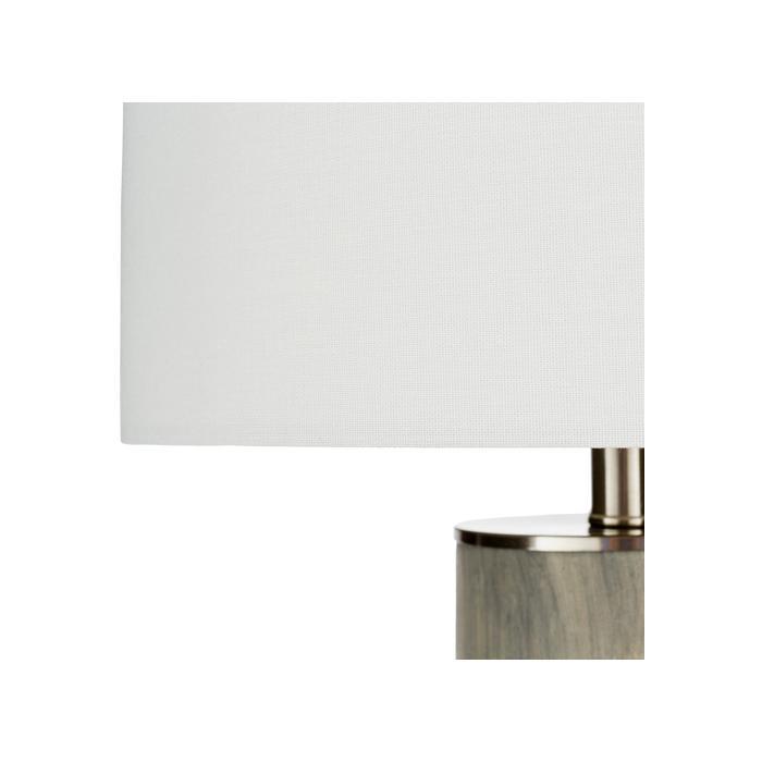 "Product Image - Wells LLS-002 27""H x 15""W x 15""D"