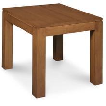 "View Product - Metropolis End Table, 16""w x 26""d x 24""h"