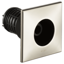 Hydrachoice Max® Square Spray Head Trim