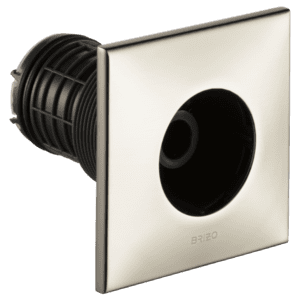Hydrachoice Max® Square Spray Head Trim Product Image
